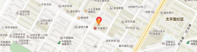 辽宁万博国际app官网下载万博官方manbext网站登录有限公司